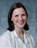 Jennifer Greer, MD