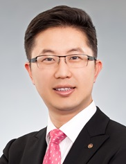 Peter Pang, MD