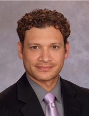 Alvaro Testa, Jr., MD