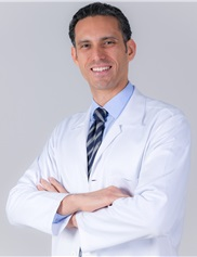 Antonio Juliano Trufino, MD