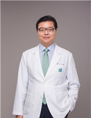 Young Hwan Kim, M.D.,Ph.D.