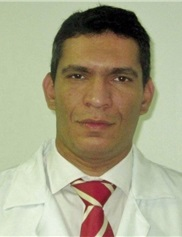 Lauro Jose Victor Avellan Neves, MD