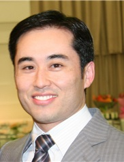 Christian Kaimoto, MD
