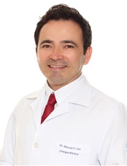 Marcelo Takeshi Ono, MD