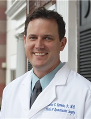 Charles Newman, Jr.,  MD