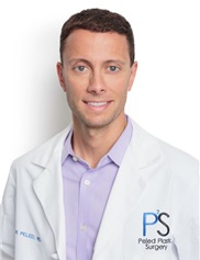 Ziv Peled, MD YPS Steering Committee