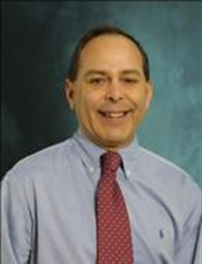Laurence Arnold, MD