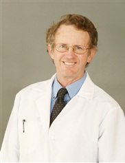 Philip Humber, MD