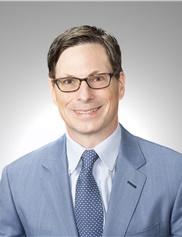 Alexander Spiess, MD YPS Steering Committee