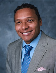 Eric Fynn-Thompson, MD