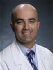Ian Marrero-Amadeo, MD
