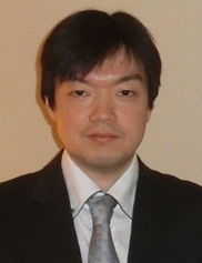 Rei Ogawa, MD, PhD, FACS