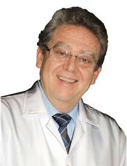 Ithamar Stocchero, MD
