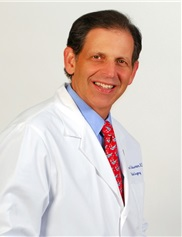 Lawrence Glassman, MD