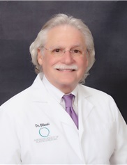 Darryl Blinski, MD