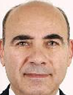 Abdel-Raouf Ismail, MD,FRCSC