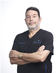 Luis Picard-Ami, MD