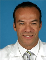 Christopher Salgado, MD