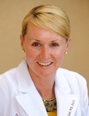 Jennifer Buck, MD