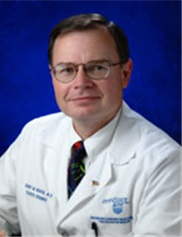 Randy Hauck, MD