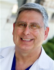 Jesse Coffey, Jr., MD