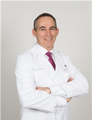 Jeffrey Ditesheim, MD