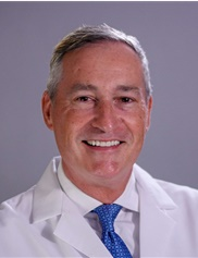 R. Michael Koch, MD