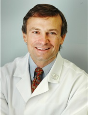 Damon Anagnos, MD