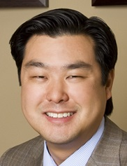 Richard Ha, MD