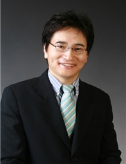 Young Hwan Kim, MD