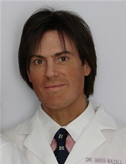 Gregory Michael Bazell, MD