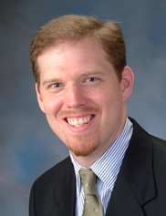 Thomas Zewert, MD, PhD