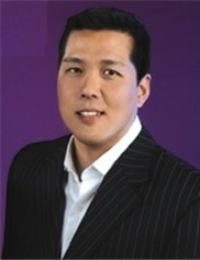 Johnny Chung, MD