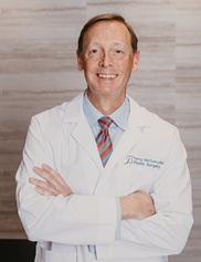 Terry McCurry, MD
