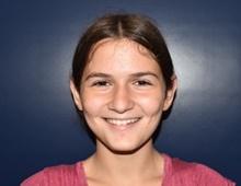 Ear Surgery After Photo by Rachel Ruotolo, MD; Garden City, NY - Case 42052