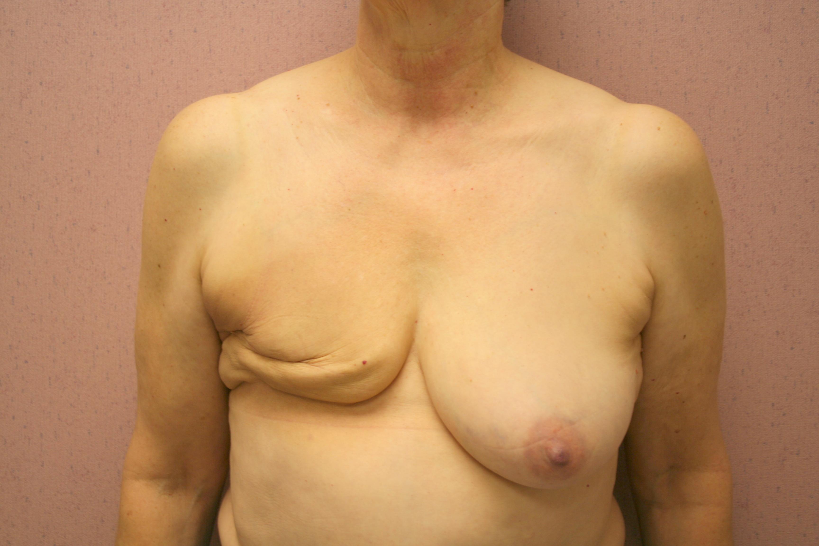 Naked korean girl porn