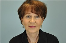 Facelift After Photo by Paul Vanek, MD, FACS; Mentor, OH - Case 32789