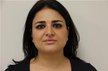 Liposuction After Photo by Moneer Jaibaji, MD; Coronado, CA - Case 23399