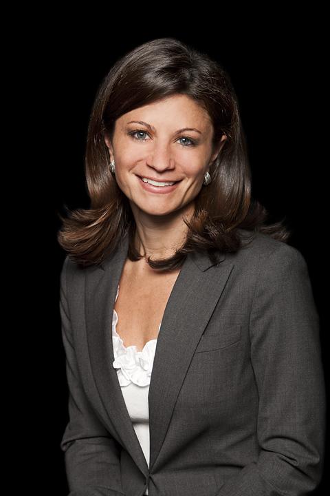 Rachel Ruotolo, MD