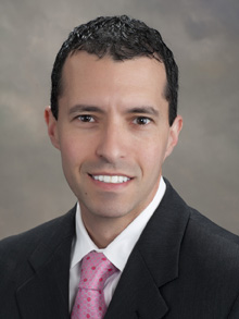 Todd Lefkowitz, MD