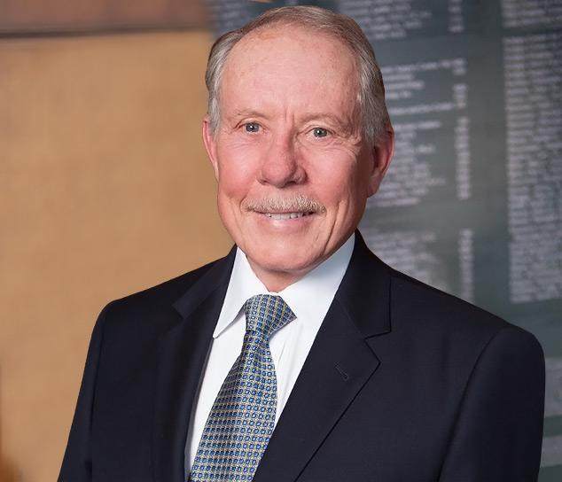 Ervin Wheeler, MD