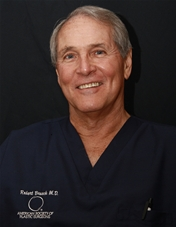 Robert Brueck, MD