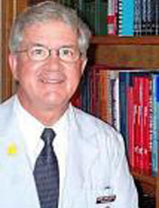 Michael Beatty, MD