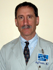 Jay Pensler, MD