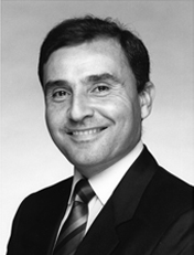 F. Frederic Khoury, MD
