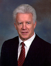 Lawrence McCarthy, MD