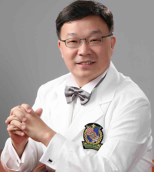 Jin Wang Kim, MD,PhD