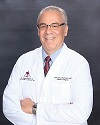 Lawrence M. Korpeck, MD FACS
