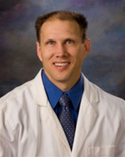 Thomas Rishavy, MD