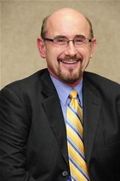 Arthur vonWerssowetz, MD